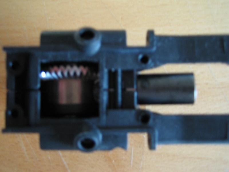 E-revo Cedleonr Photo/video modifs du 7/06 Chassis Carbon - Page 3 Img_3165