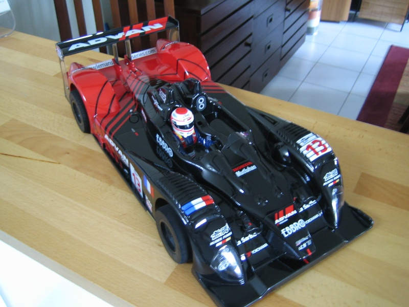 Presentation de mes jouets, NEW 17/01/2012 Img_3172