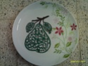 vente d'assiettes decoratives muslim faites main Imag0018