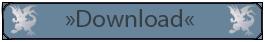 لقاء عادل امام في برنامج الصفحه الرياضيه :: حديث عن فلمه ومسلسله الجديد ومباراه القمه 15x0mt10