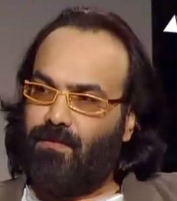 اغاني ابو الليف  اغاني ابو الليف 2010 , والقديمة على عرب فري  أضافة ابو الليف للمفضـلة 3w10