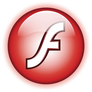 Adobe Flash Player 10.0.42.34 حمل مشغل الفديو على الانترنت Adobe_10