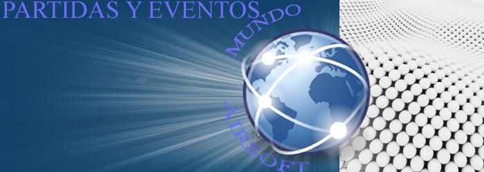 Mundo Airsoft