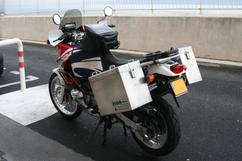 (VENDUE) AT RD07 Tricolore de 2002 à Vendre. Img_3010