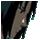 Sasuke Shipuuden