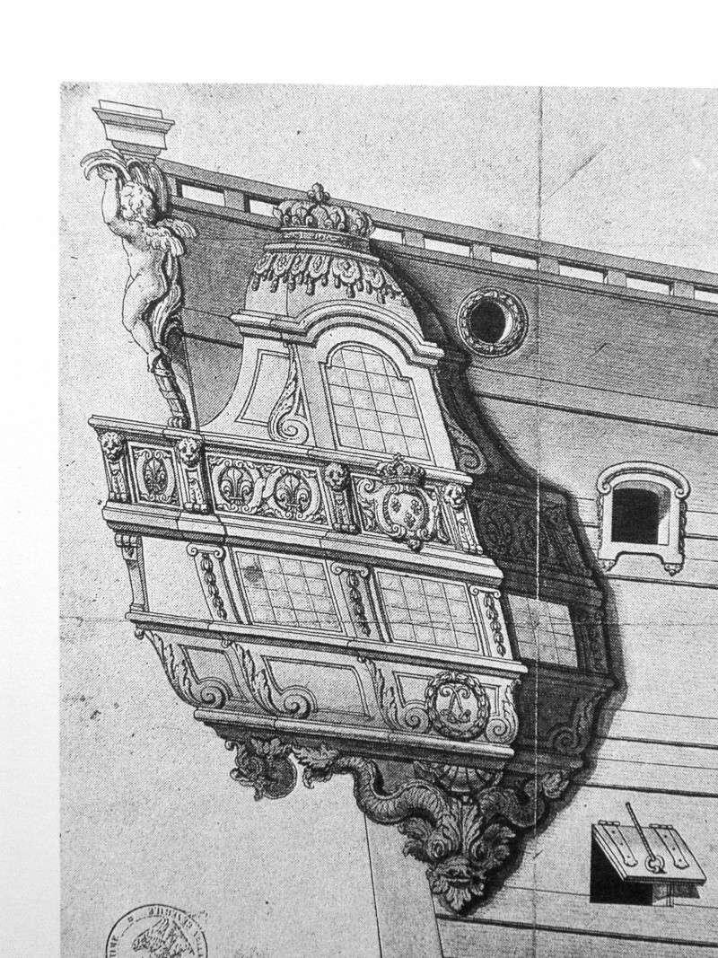 L'Ambitieux di Der Admiral Bottig10