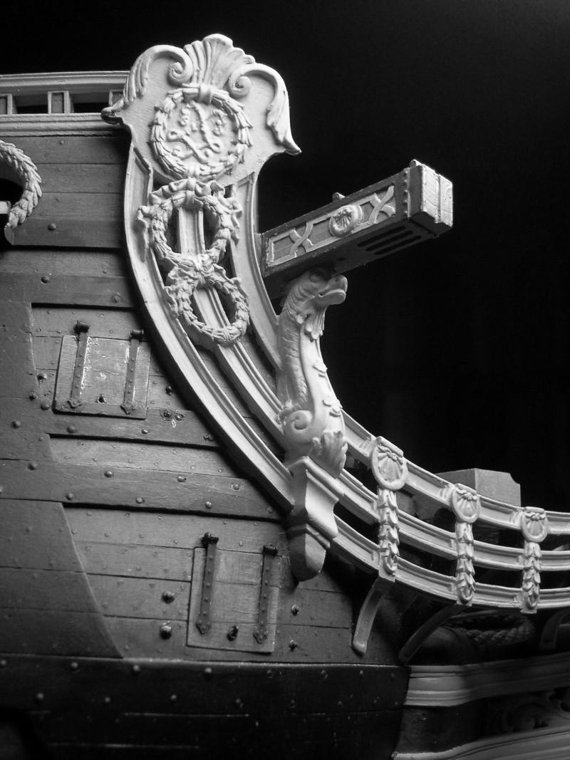 L'Ambitieux di Der Admiral Dscn1611