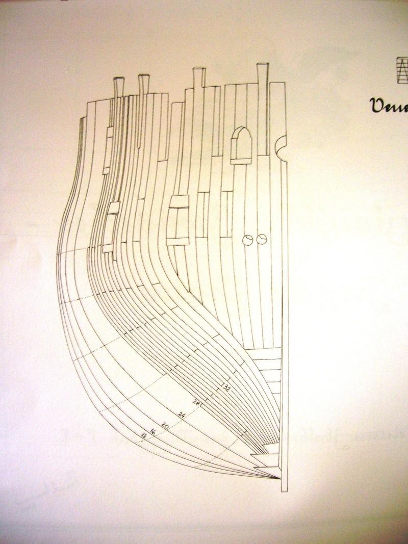 Negriera AURORA in corso d'opera - Pagina 2 Dscn1615