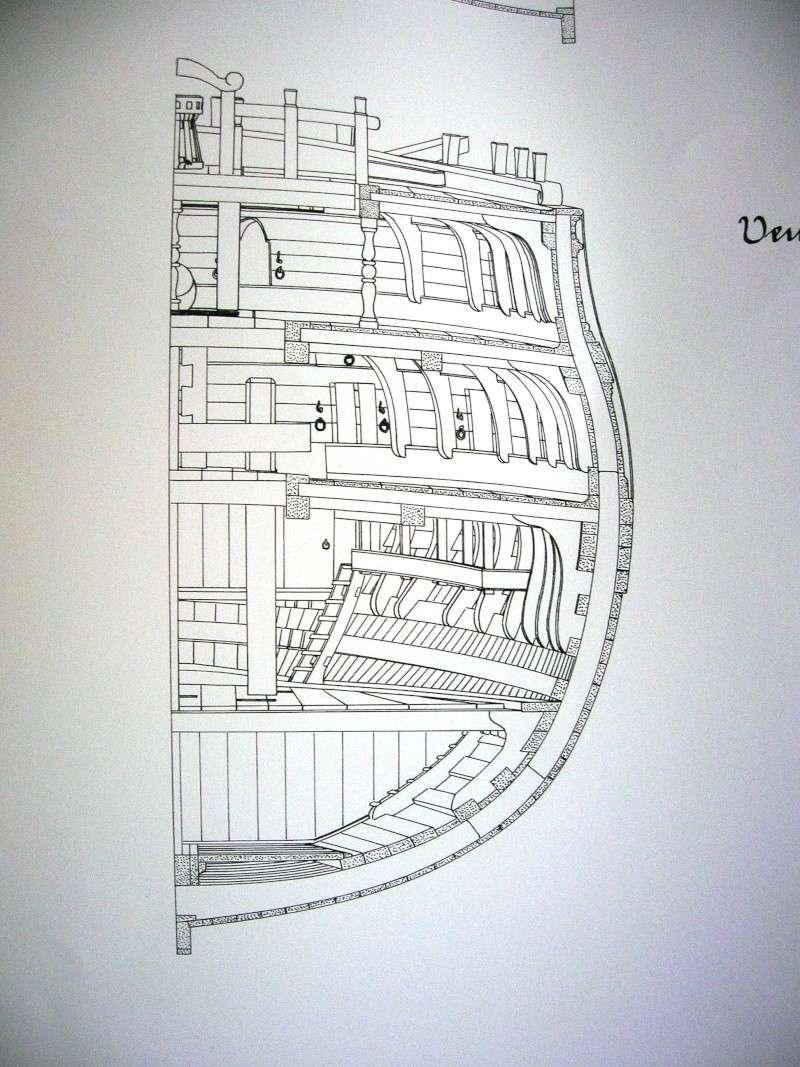 Negriera AURORA in corso d'opera - Pagina 2 Dscn1616