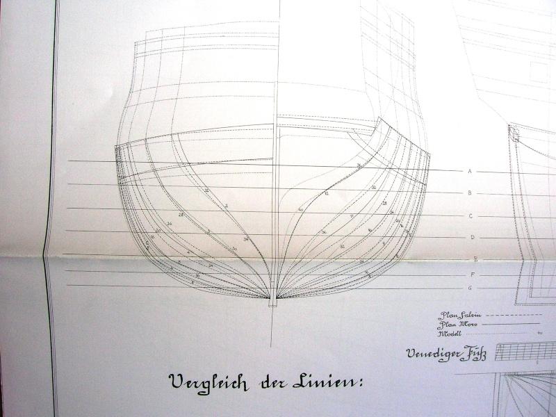 Negriera AURORA in corso d'opera - Pagina 2 Dscn1617