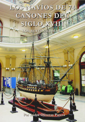 17th and 18th century ship models from the Kriegstein Collection di Tomek Aleksinski Los_na10