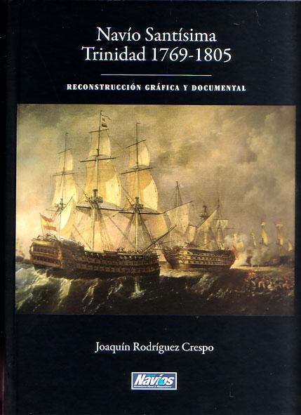 17th and 18th century ship models from the Kriegstein Collection di Tomek Aleksinski Navio_10