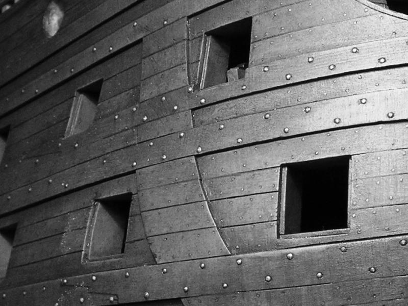 HMS Bellona 74 cannoni inglese da 168 ft. - Pagina 5 Portel10