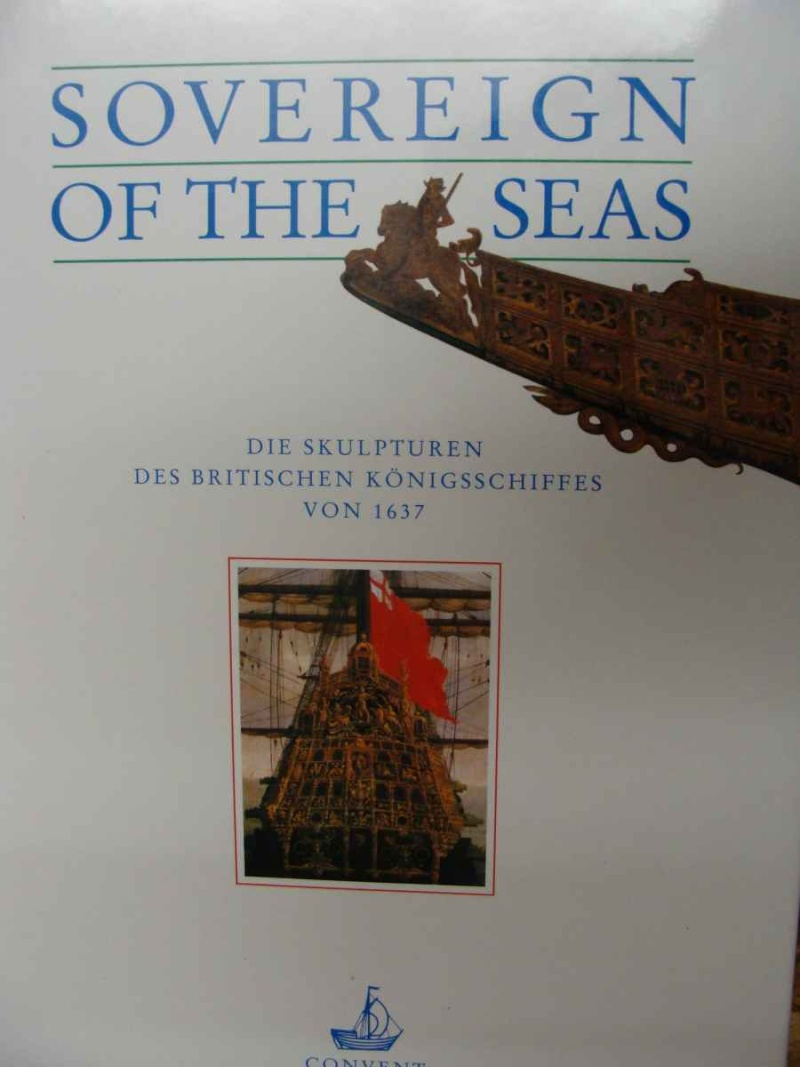17th and 18th century ship models from the Kriegstein Collection di Tomek Aleksinski Sovere10