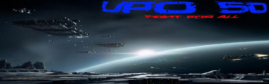 [UPO50] United Players Organization