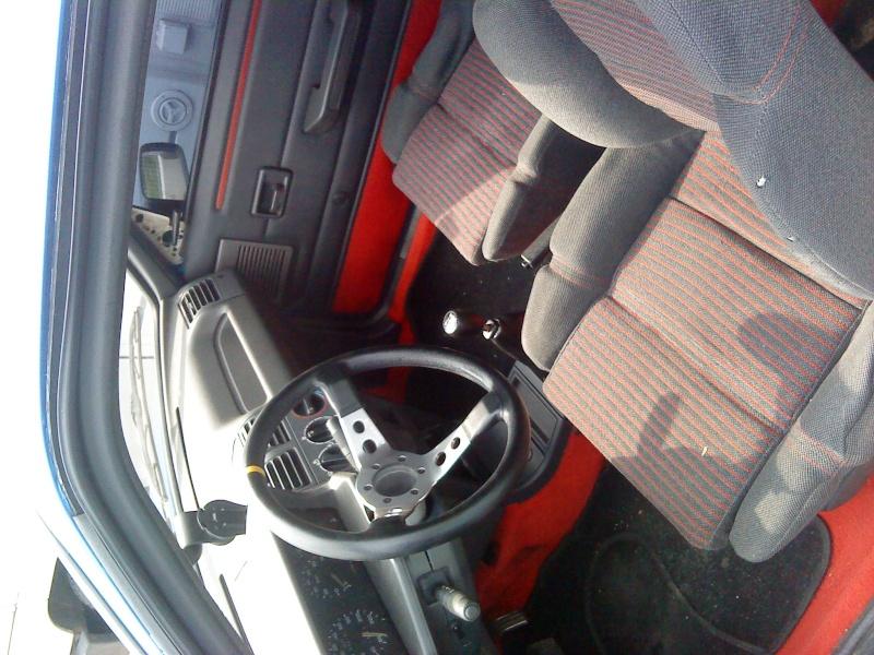 205 GTI 115 Dsc00212