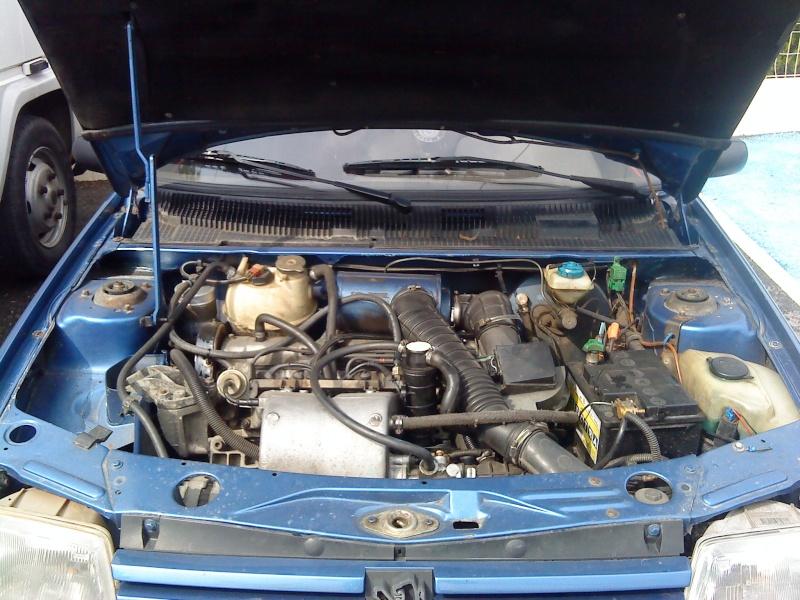 205 GTI 115 Dsc00214