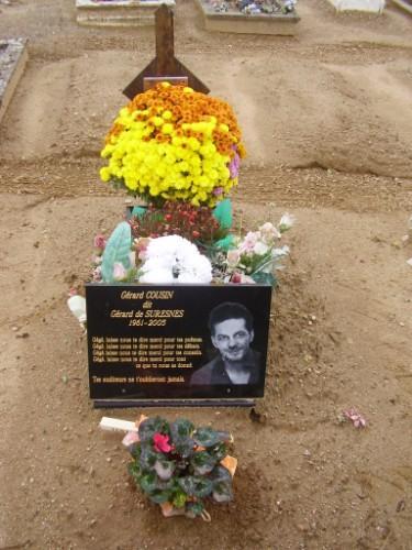 La tombe de Gégé L_0dca11