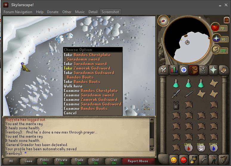 PICTURES WITH ME IN SKYLARSCAPE :) Gwd_lo10