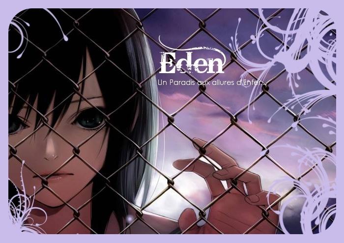 Utopia Eden12
