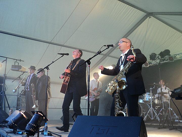 Lezard Martien fête la musique le 21 juin à Wargnies le Grand !!! Dsc00731