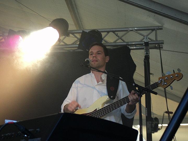 Lezard Martien fête la musique le 21 juin à Wargnies le Grand !!! Dsc00734