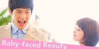 Chingu-Drama-Fansub - Portail Bbf_bm10