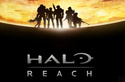 Solution Halo Reach