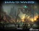 Solution Halo Wars