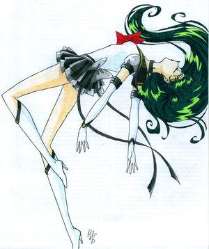 Suggesting Girls - Page 4 Setsun10