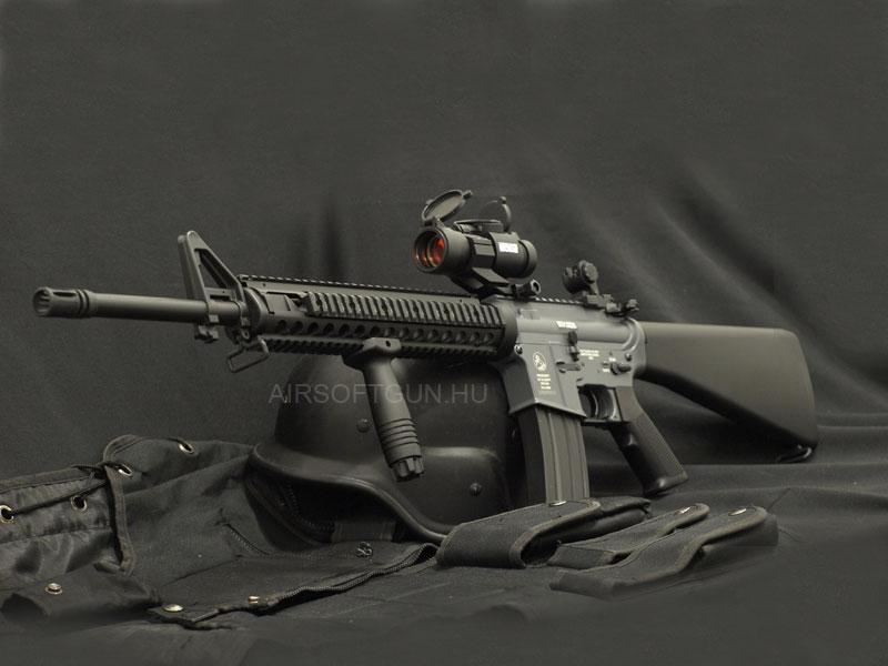 PMI - Colt_m11