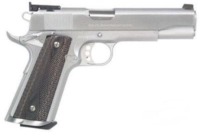 PMI - Colt_m12