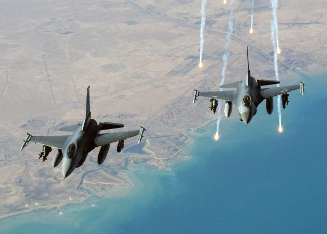PMI - F-16c10