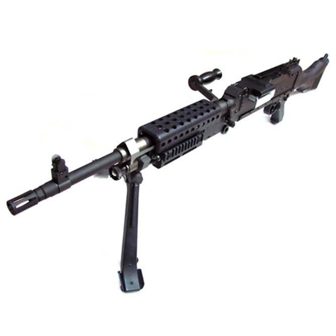 PMI - M240_b10