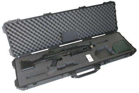PMI - M249_s10