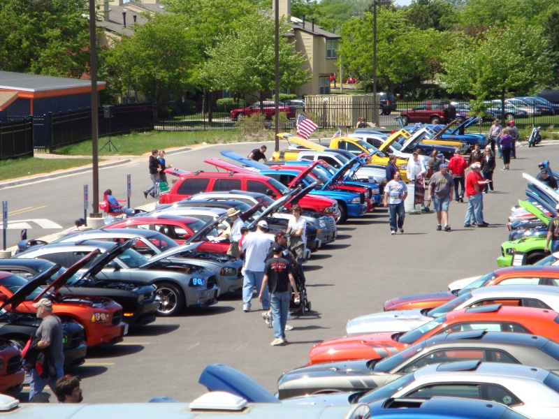 mopower madness 2010 pics go here. Car_sh12