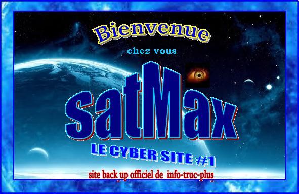 je vous présente le forum sat-max Logo_m10