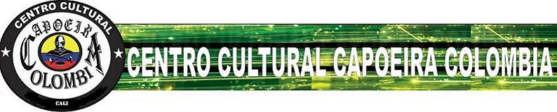 Centro Cultural Capoeira Colombia