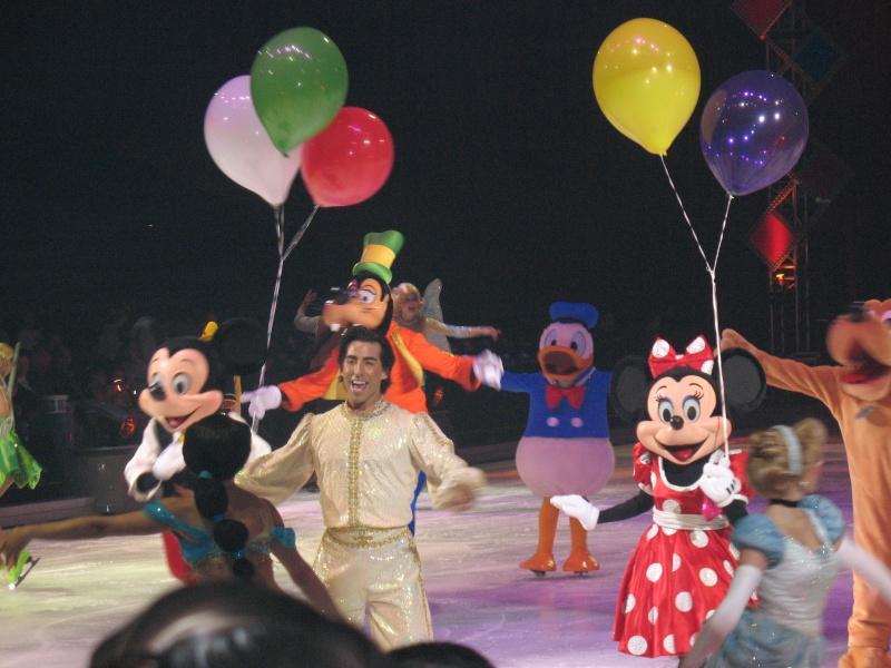 Disney sur Glace  - Page 2 Img_1210