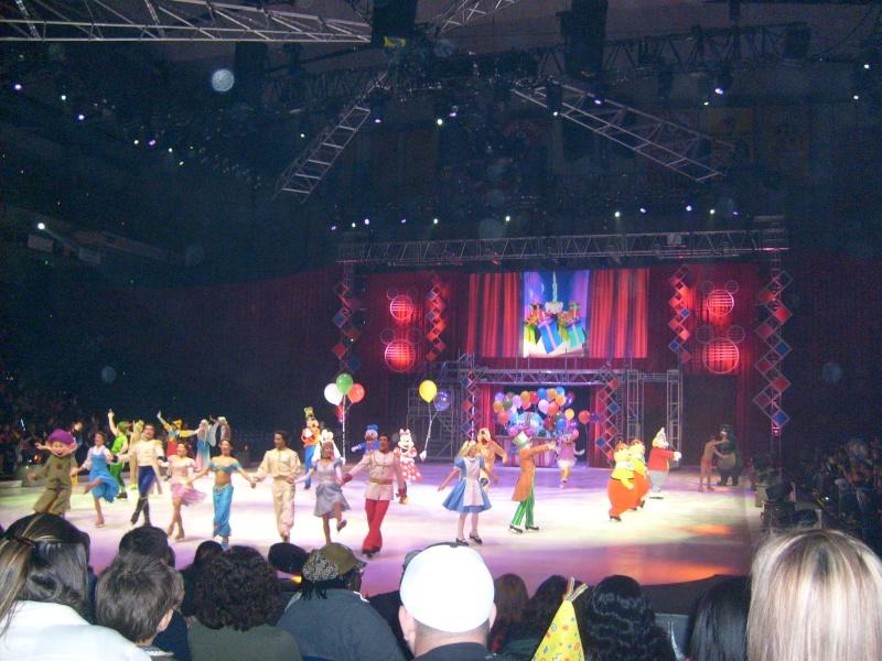 Disney sur Glace  - Page 2 S6301710