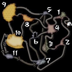 Les plaines sablonneuses 250px-11