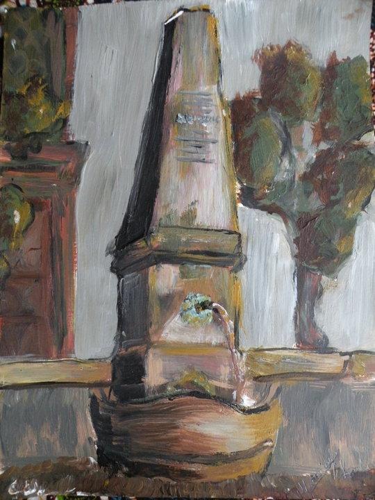 Matthias Szobody , artiste en herbe 30007_10