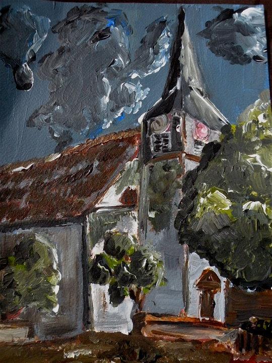 Matthias Szobody , artiste en herbe - Page 2 31527_10