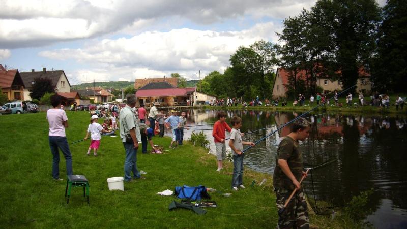 Après-midi récréative de pêche du samedi 12 juin 2010 Dsci0010