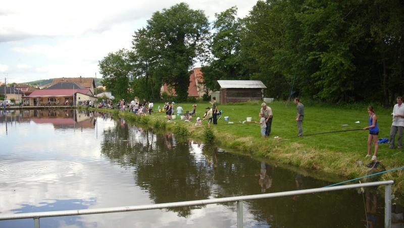 Après-midi récréative de pêche du samedi 12 juin 2010 Dsci0013