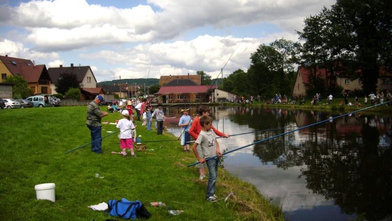 Après-midi récréative de pêche du samedi 12 juin 2010 Dsci0014