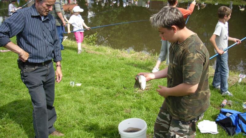 Après-midi récréative de pêche du samedi 12 juin 2010 Dsci0016