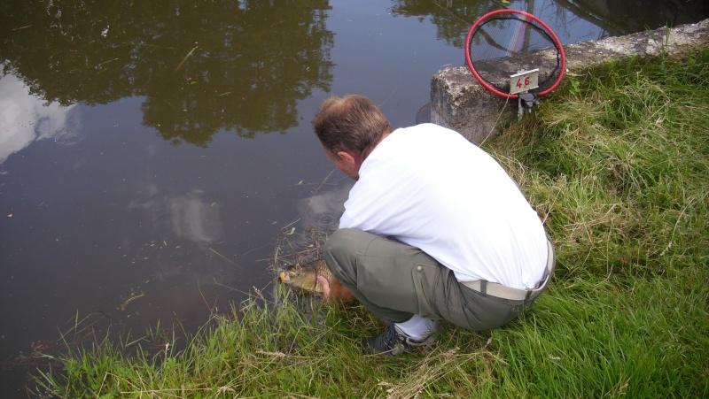 Après-midi récréative de pêche du samedi 12 juin 2010 Dsci0017