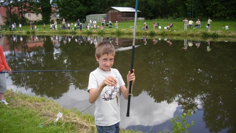 Après-midi récréative de pêche du samedi 12 juin 2010 Dsci0018