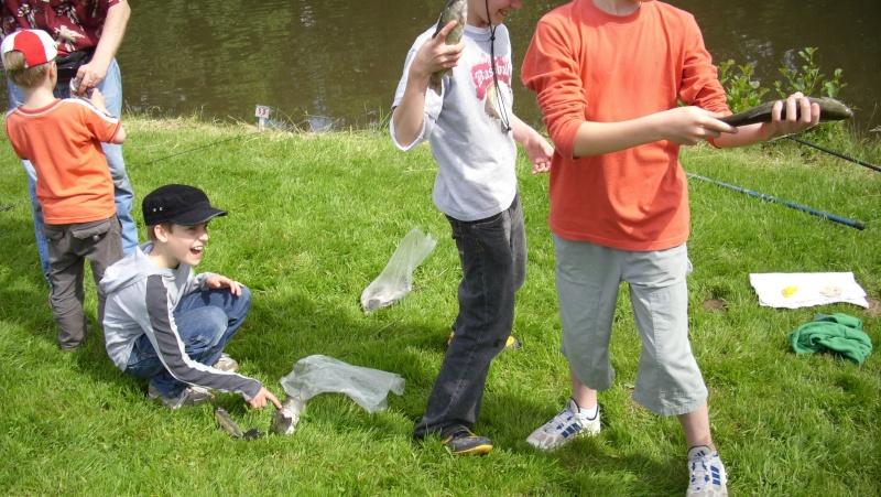 Après-midi récréative de pêche du samedi 12 juin 2010 Dsci0020